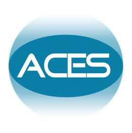 aceslogo_new